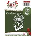 https://uau.bg/10084-16634-thickbox/find-it-trading-add10044-amy-design-spring-dandelion.jpg