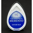 https://uau.bg/10103-16653-thickbox/memento-small-md-600-ink-pad-danube-blue.jpg