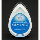 https://uau.bg/10104-16654-thickbox/memento-small-md-601-ink-pad-bahama-blue.jpg
