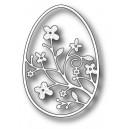 https://uau.bg/10167-16765-thickbox/memory-box-99334-waltham-egg.jpg