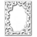 https://uau.bg/10185-16783-thickbox/memory-box-99378-elliana-border-frame.jpg