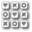 https://uau.bg/10202-16800-thickbox/poppystamps-1374-tic-tac-toe-love.jpg