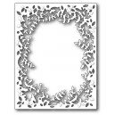 https://uau.bg/10211-16809-thickbox/poppystamps-1407-thicket-frame.jpg