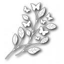 https://uau.bg/10213-16811-thickbox/poppystamps-1425-hampstead-butterfly-stem.jpg