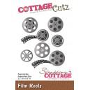 https://uau.bg/10227-16831-thickbox/cottage-cutz-cc094-film-reels.jpg