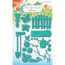 https://uau.bg/10279-16951-thickbox/joy-crafts-6002-0503-garden-furniture.jpg