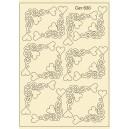 https://uau.bg/10354-17049-thickbox/set630-a5-komplekt-s-elementi-ot-biren-karton.jpg
