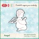 https://uau.bg/10511-17274-thickbox/craft-and-you-cw009-angel.jpg