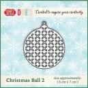 https://uau.bg/10512-17275-thickbox/craft-and-you-cw011-christmas-ball-2.jpg