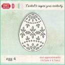 https://uau.bg/10516-17279-thickbox/craft-and-you-cw004-egg-4.jpg