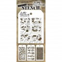 https://uau.bg/10539-17356-thickbox/tim-holtz-mini-layered-stencil-mts002-set-2.jpg