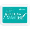 https://uau.bg/10550-17369-thickbox/archival-ink-pad-aid48992-garden-patina.jpg