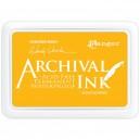 https://uau.bg/10551-17370-thickbox/archival-ink-pad-aid49005-sunflower.jpg