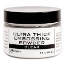 https://uau.bg/10565-17384-thickbox/ranger-epl45700-embossing-powder-ultra-thick-clear.jpg