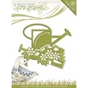 https://uau.bg/10582-17401-thickbox/find-it-trading-pm10054-precious-marieke-springtime-gardening-tools.jpg