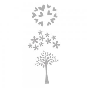 Rayher Hobby 59233000 - Changing Tree