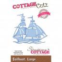 https://uau.bg/10622-17464-thickbox/cottage-cutz-cce394-large-sailboat.jpg