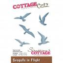 https://uau.bg/10630-17472-thickbox/cottage-cutz-cc122-seagulls-in-flight.jpg
