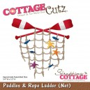 https://uau.bg/10632-17474-thickbox/cottage-cutz-cc117-paddles-rope-ladder-net.jpg