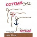 https://uau.bg/10633-17475-thickbox/cottage-cutz-cc120-rope-corner.jpg