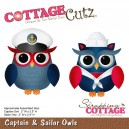 https://uau.bg/10634-17476-thickbox/cottage-cutz-cc109-captain-sailor-owls.jpg