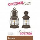 https://uau.bg/10635-17477-thickbox/cottage-cutz-cc112-lantern.jpg