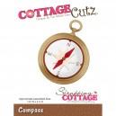 https://uau.bg/10636-17478-thickbox/cottage-cutz-cc110-compass.jpg