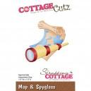 https://uau.bg/10637-17479-thickbox/cottage-cutz-cc115-map-spyglass.jpg