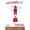 https://uau.bg/10638-17480-thickbox/cottage-cutz-cc113-lighthouse-w-clouds.jpg