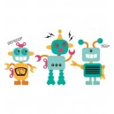 https://uau.bg/10647-17499-thickbox/marianne-design-col1403-robot-11-pechata.jpg