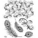 https://uau.bg/10655-17522-thickbox/viva-400310800-silikonovi-pechati-peacock-feathers.jpg