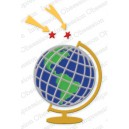 https://uau.bg/10659-17532-thickbox/impression-obsession-die363-zz-globe.jpg