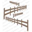 https://uau.bg/10662-17535-thickbox/impression-obsession-die380-r-country-fences.jpg