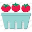 https://uau.bg/10675-17550-thickbox/impression-obsession-die402-m-tomato-carton.jpg