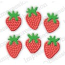 https://uau.bg/10677-17552-thickbox/impression-obsession-die404-e-sm-strawberry-bunch.jpg