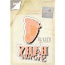 https://uau.bg/10758-17707-thickbox/joy-crafts-6002-0499-babyshower.jpg
