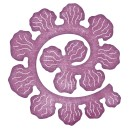 https://uau.bg/10781-17737-thickbox/cheery-lynn-designs-b703-3d-rose-2.jpg