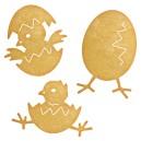 https://uau.bg/10787-17755-thickbox/cheery-lynn-designs-b662-chicks-2.jpg