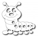 https://uau.bg/10797-17773-thickbox/frantic-stamper-fra-die-09780-cute-caterpillar.jpg