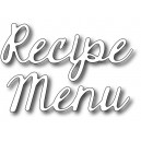 https://uau.bg/10802-17789-thickbox/frantic-stamper-fra-die-09856-menu-recipe.jpg