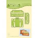 https://uau.bg/10821-17826-thickbox/leane-creatief-451901-suitcases.jpg