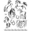 https://uau.bg/10834-17903-thickbox/viva-400313900-silikonovi-pechati-horses.jpg