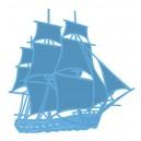 https://uau.bg/10891-18003-thickbox/marianne-design-lr0416-tiny-s-tall-ship.jpg