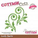 https://uau.bg/11047-18485-thickbox/cottage-cutz-cce404-leafy-swirls.jpg