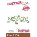 https://uau.bg/11049-18487-thickbox/cottage-cutz-cce243-flourish-vine.jpg