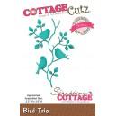https://uau.bg/11052-18490-thickbox/cottage-cutz-cce411-bird-trio.jpg
