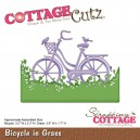 https://uau.bg/11054-18492-thickbox/cottage-cutz-cc135-bicycle-in-grass.jpg