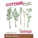 https://uau.bg/11055-18493-thickbox/cottage-cutz-cc141-garden-stems.jpg