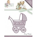 https://uau.bg/11167-18733-thickbox/find-it-trading-add10054-amy-design-baby-collection-baby-carriage.jpg