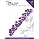 https://uau.bg/11169-18735-thickbox/find-it-trading-pm10061-precious-marieke-flowery-fleur-de-lis-border.jpg